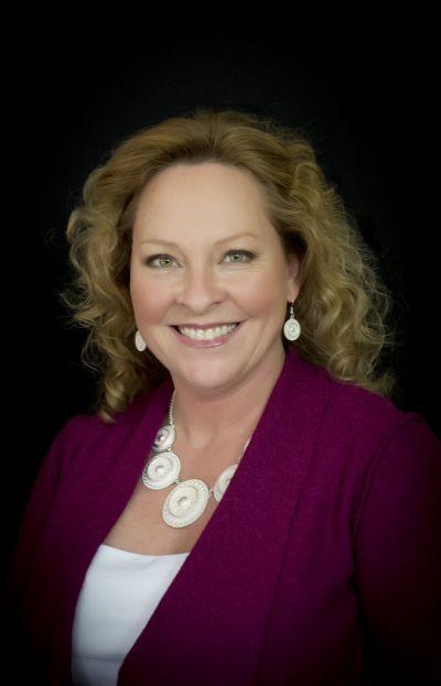 Lisa Vesterman
