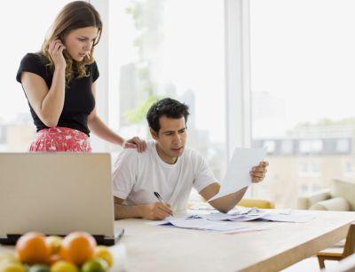 Needs VS Wants – Home Buying