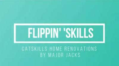 Flippin' 'Skills