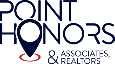 Point Honors and Associates, REALTORS