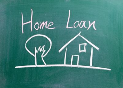 Your Stress-Free Guide to Shopping for Home Loans