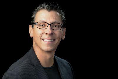 Carlos Palomo - Broker, Realtor, MBA - CALBRE # 01378964