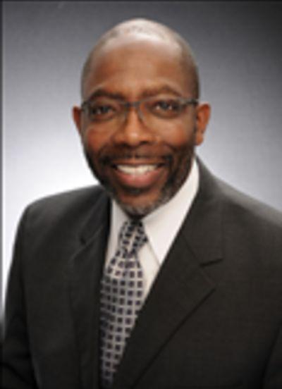 Kenneth Teasley
