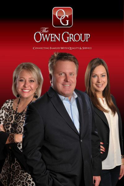 Owen Group Homes