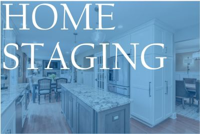 The Jennifer Drohan Plan for Home Staging