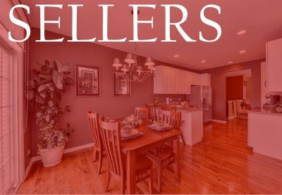 The Jennifer Drohan Plan for Sellers