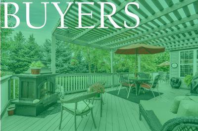 The Jennifer Drohan Plan for Buyers