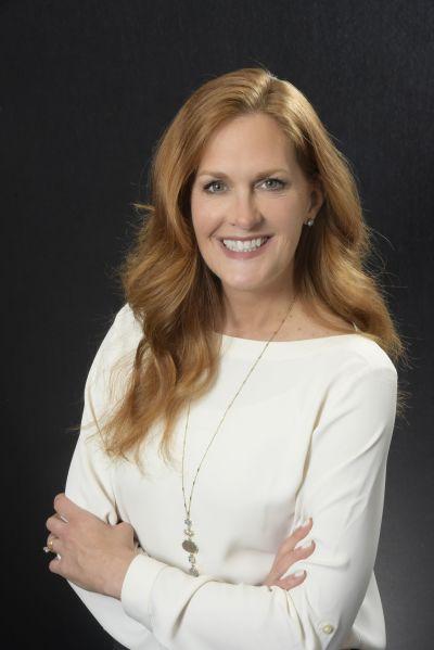 Jennifer Drohan