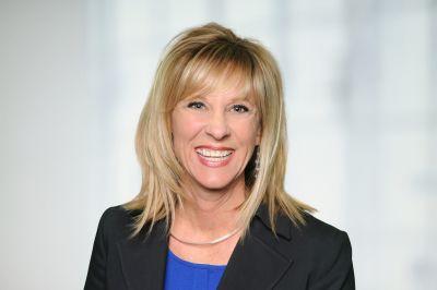 Linda Schlomer Accel Realty Partners