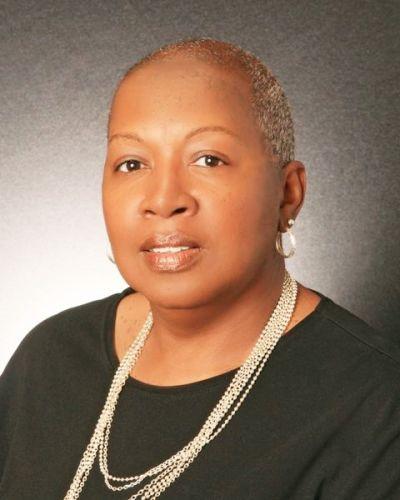 Claudette J. Davis
