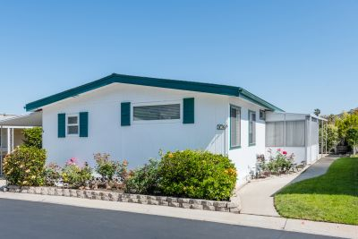 Open House this weekend in Camarillo Springs!