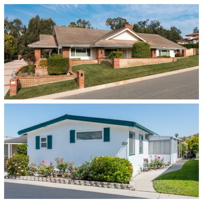 Open Houses this Sunday, July 14th