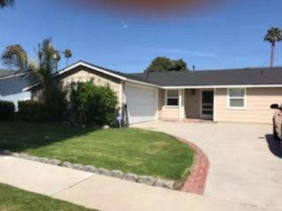 New rental at 114 S. Ashwood, Ventura