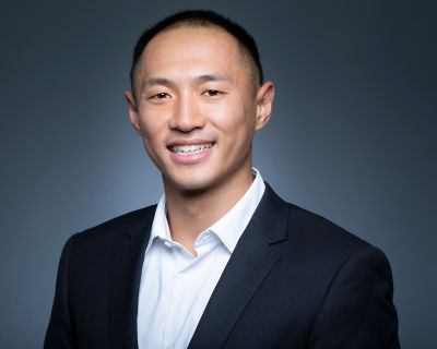 Richard Lai