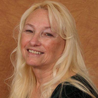 Sharon F Angle