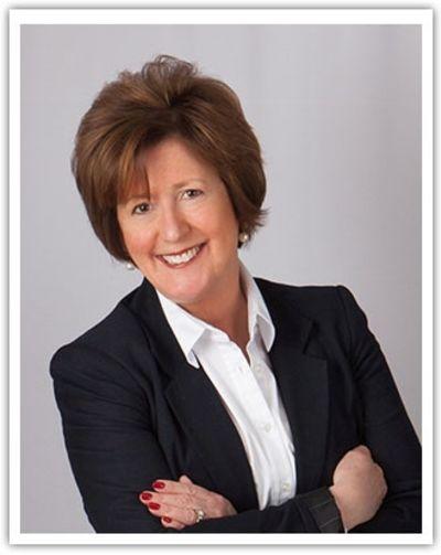 Linda Bohne