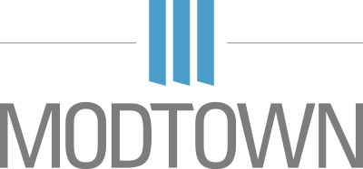 Modtown Realty Group