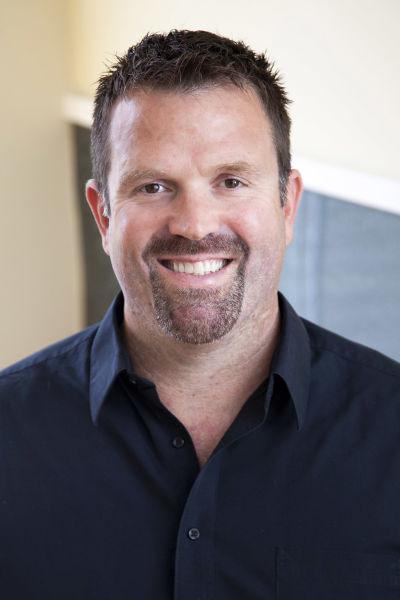 Jason Hull