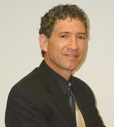 Joseph Ramirez