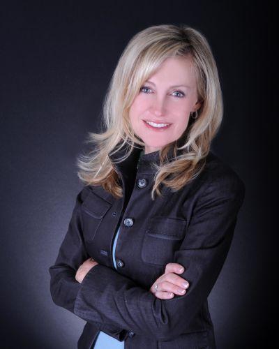 Michelle Weiler