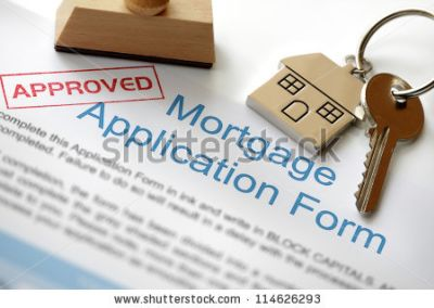 DECIPHERING MORTGAGE TERMINOLOGY