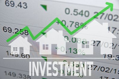 Should You Be Investing In Rental Income Properties