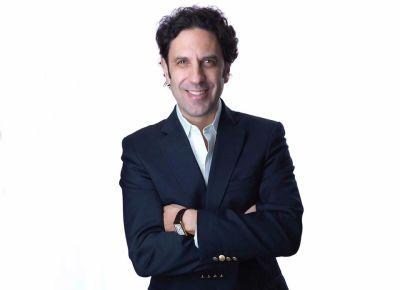 Luis G. Lopez