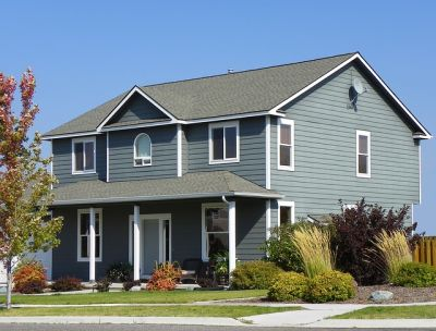 What can a Realtor Do for me as a Seller?