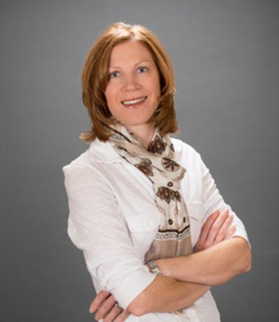 Lauren Leithead