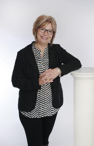 Joanne Heying