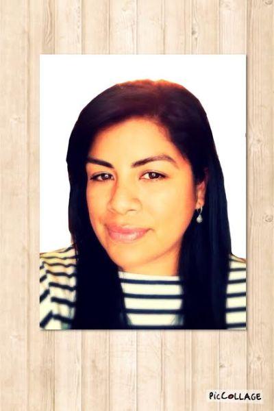 Brenda Gonzalez, Realtor®