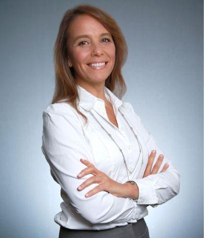 Gloria Craven, GRI, ABR - Associate Broker