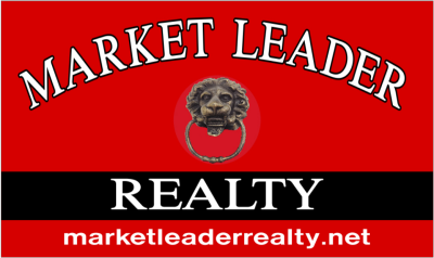Market Leader Realty