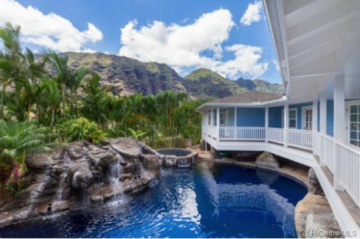 Featured Listings of the Week in Waianae