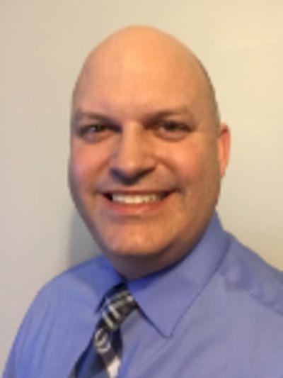Jason Gubernator