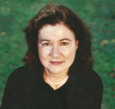 Lauren Companeitz
