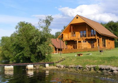 4 Tips for Choosing a Vacation Home