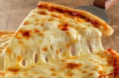 Our Picks for the Top 5 Local Pizza Places