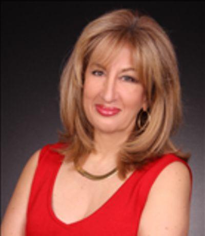 Lina Kriva
