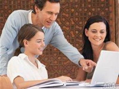Help for teaching kids money management skills