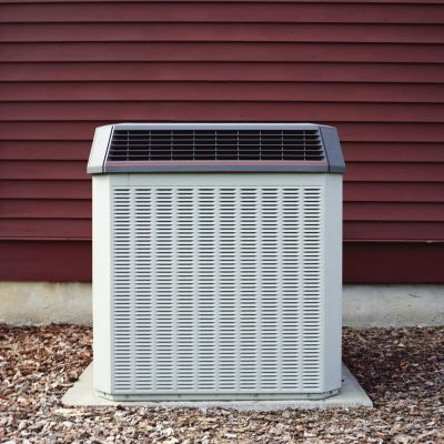 The DIY Guide to Fixing Your Leaky Air Conditioner
