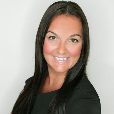 Jen McConnell, REALTOR