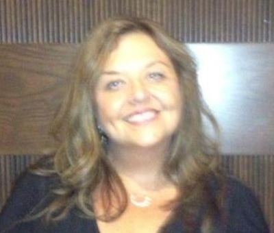 Jeannie Cullati