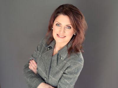 Melanie Lentini