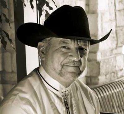 Jerry Allen, Realtor