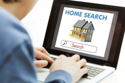 Your # 1 Resource for Home Search