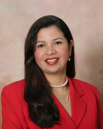 Julisa Aguilar