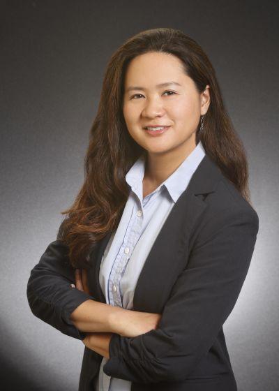 Charlene Jung (#01947692)