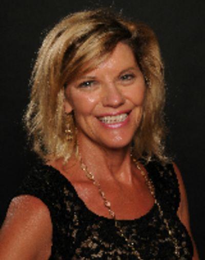 Sue Eastwood