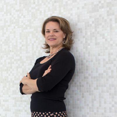 Cynthia Mullins
